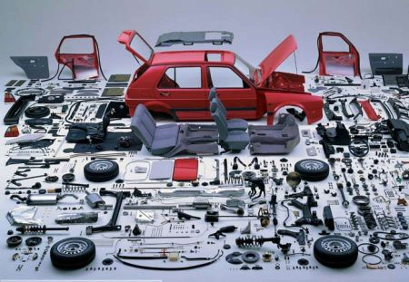 used-car-parts-1